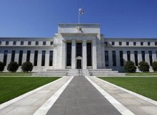 Fed, BoE push deeper into uncharted territory in face of coronavirus slump