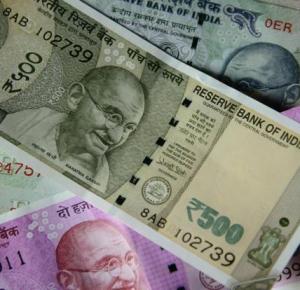 OECD raises India's economic growth forecast to 12.6% for 2021-22