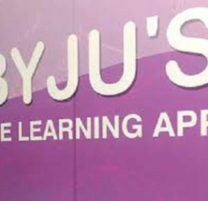 Byju's in talks to raise up to $600 million ahead of IPO next year