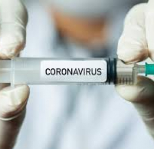 India see record day high of 152,879 new COVID-19 infections