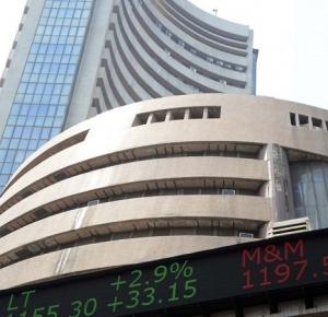 Stocks to watch: Grasim, Bal Pharma, GMM Pfaudler, Amara Raja, DHFL