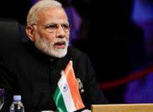 4 years on, PM Narendra Modi says demonetisation demolished corruption