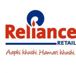 Reliance Industries and BP start up second deepwater gas field in India's KG D6 block