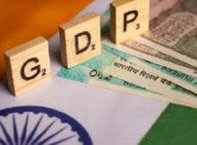 'Q2 GDP looks much better but no guarantee of improvement unless government spends more'