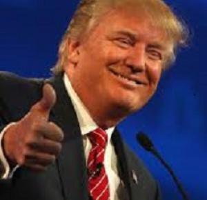 US House approves Donald Trump's $2,000 checks, sending to GOP-led Senate