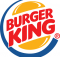Burger King IPO opens today: Should you build your appetite?