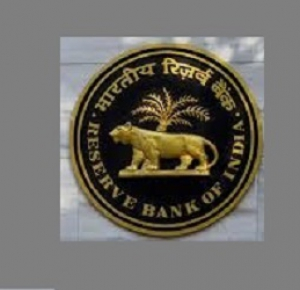Five things to note as RBI gears up for Friday policy decision on rates