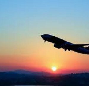 US-India flights to take longer after Afghanistan's airspace shuts