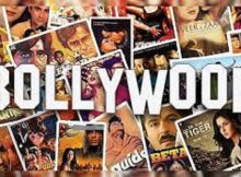 Indian film industry may see 70% drop in revenue in 2021 as lockdown extends in many states
