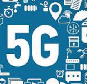 Telecom companies, gear makers divided over India's 5G spectrum trials