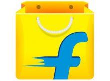 Amazon, Flipkart see strong start to festive sale; tier-II, III cities drive momentum