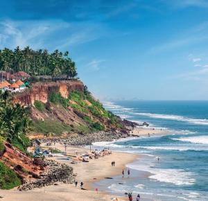 COVID-19 curfew in Goa extended till September 13