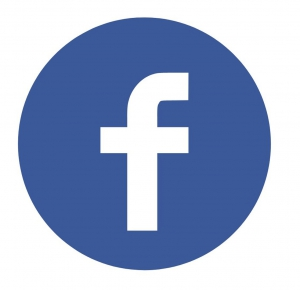 """Facebook blames """"faulty configuration change"""" for nearly six-hour outage"""